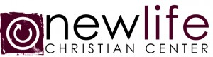 New Life Christian Center Turlock Ca